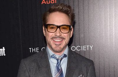 Robert Downey Jr. jouera le docteur Dolittle dans une nouvelle adaptation