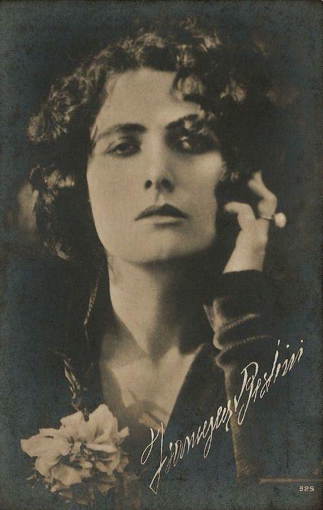 Bertini Francesca