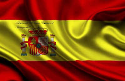 Ser español será más caro y más difícil para los inmigrantes desde hoy día 15 de octubre 2015.