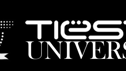 Tiësto University, concours, dates concerts, price, billets, photos and more
