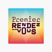 Premier rendez-vous - La 1ere: Linda Kamal et Véronique Desarzens se rencontrent pour la première fois - 04.11.2020 auf Apple Podcasts