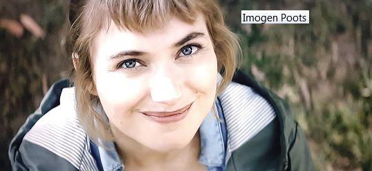 vivarium  Jesse Eisenberg, Imogen Poots