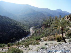 P1001 (Maroc en camping-car)