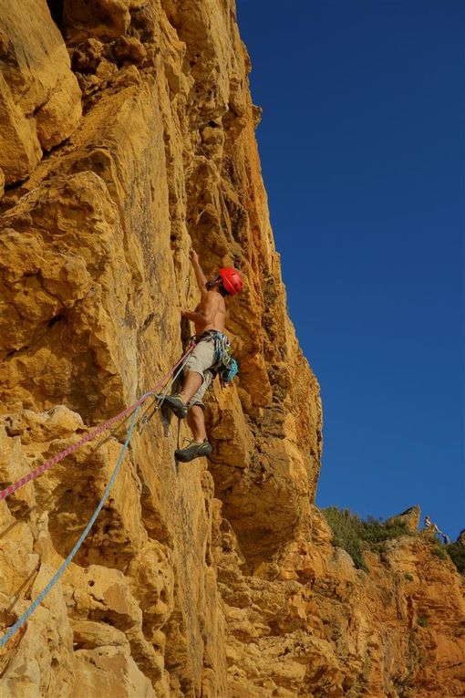 Album - escalade-2014-07