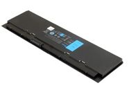 New battery DELL 451-BBFW, Replacement DELL 451-BBFW Battery Online to buy