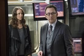 Critiques Séries : Person of Interest. Saison 4. Episode 10.