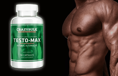 It is Safe To Buy Testo Max atAmazon or GNC? Read Our Testo MaxReviews & Guide