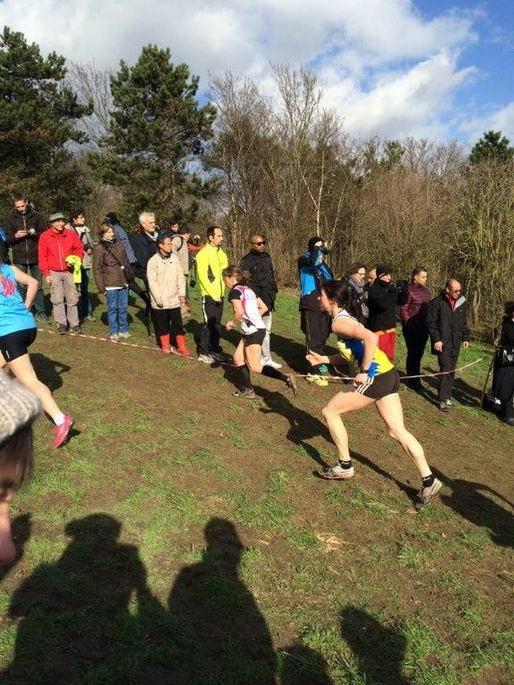Album - 0188 - CROSS AULNAY 2014