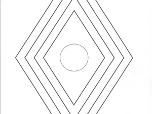 """ARLON Formation Pendule 5 : 'Pendule égyptien et Ondes de Formes""""  22 octobre 2017"""