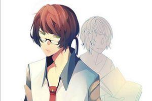 Remember me ! T1 de Kyo VR
