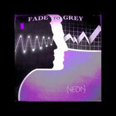 Neon - Fade to grey (Extended Remix) 1987