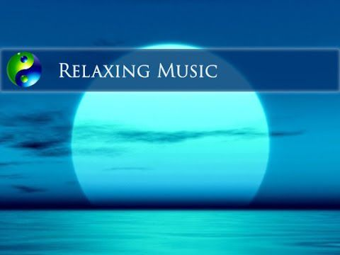 1 Hour New Age Music: Relaxing music;  Relaxation music; Spa Music; Instrumental Music; restful 🌅31
