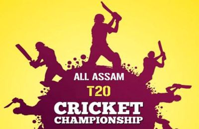 SBC vs BRB Dream11 Team Prediction, Fantasy Tips Assam T20 Match 12: Captain, Vice-Captain - Subansiri Champs vs Brahmaputra Boys, Playing 11s And Team News For Today's T20 Match at Judges Field 1 PM IST September 23 Thursday