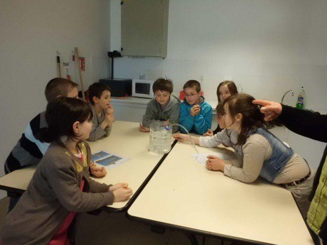 Album - congres-jeunes-chercheurs-2012