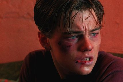 THE BASKETBALL DIARIES, l'adolescence et la mort