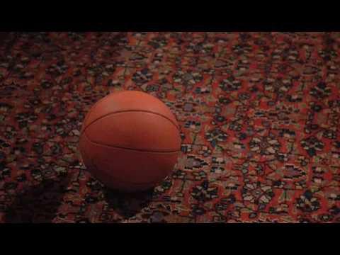 Mortal basketball
