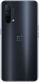 oneplus-nord-core-edition