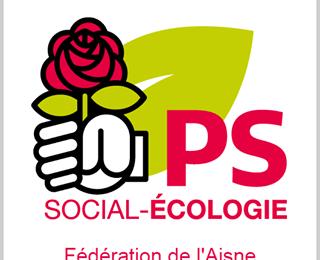 Le Parti Socialiste appelle les Français.es à se joindre à la manifestation du 22 mai 2018 pour défendre nos services publics.