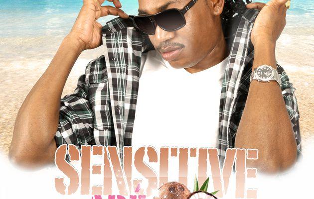 [CLIP] SENSITIVE - A DE- 2013