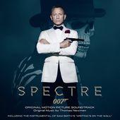 """Los Muertos Vivos Estan - From """"Spectre"""" Soundtrack"""