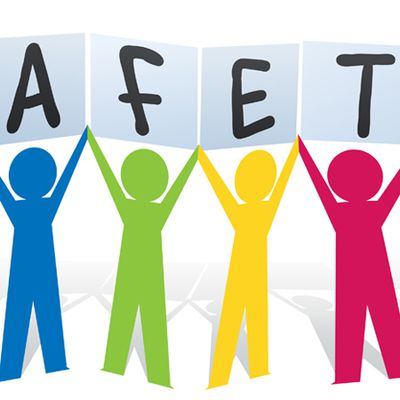 Effective ways of rising child safety and security with school erp software