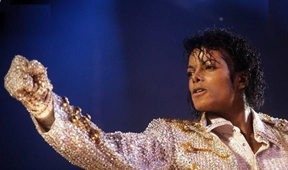Hommage à Michael Jackson : Audiences de TF1