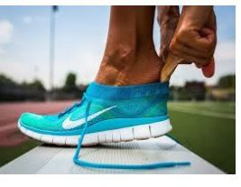 Nike Sports Shoes - Best For Every Sports Person