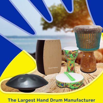 bali-drum-factory.over-blog.com