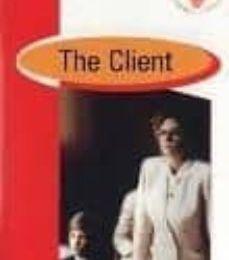 Mejor libro electrónico gratuito descarga