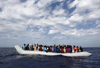 Grecia e Malta combattono i trafficanti di esseri umani