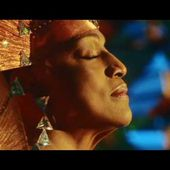 Jessye Norman - A Portrait - When I Am Laid In Earth (Purcel