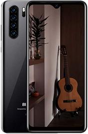 smartphone-blackview-a80-plus