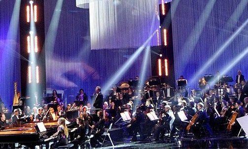 Victoires de la musique classique 2014 : Le Palmarès complet