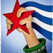 José Ramon Machado Ventura mise sur la victoire des idées que défend Cuba - Analyse communiste internationale