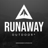 Runaway™ | Marque française à l'esprit outdoor