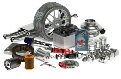 Where Can I Buy Wholesale Auto Parts Online?