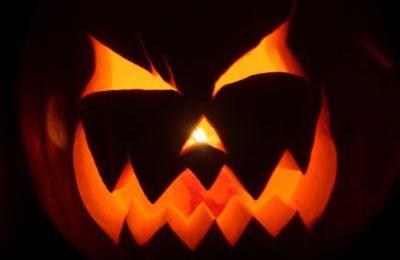 Sélection : Soirée Halloween 2013 ! à Paris