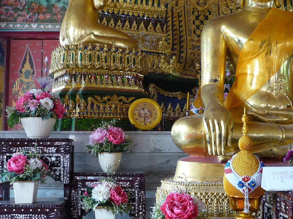 Album - 19-La-Thaïlande