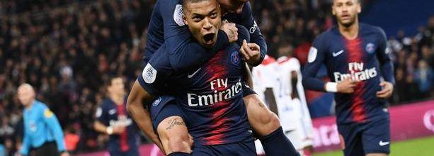 Football, Coupe de la ligue, finale, Paris Saint-Germain / Olympique Lyonnais, ce soir à 21h05 sur France 2