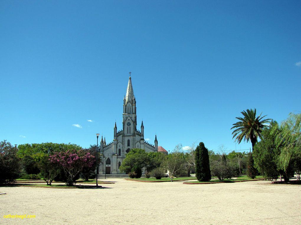 Album - Argentine---Pigue-et-la-Sierra-de-la-Ventana