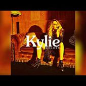 Kylie Minogue - A Lifetime To Repair (Official Audio)