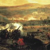 Bataille de la Boyne
