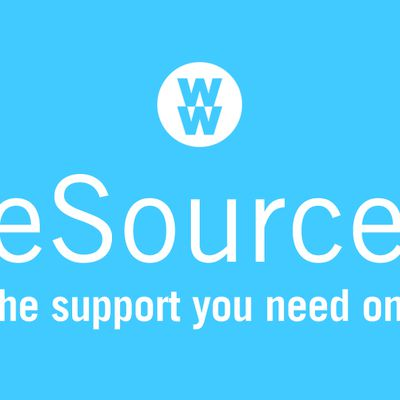 Why Esources Is The Most Dependable Resource for the UK Ecommerce Community