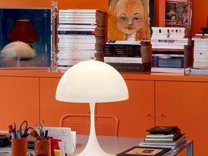 Douze lampes design devenues des références incontournables