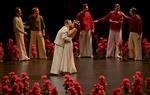 La (re)naissance si opportune de L'Orfeo. Le printemps sous nos yeux à l'Opéra Comique