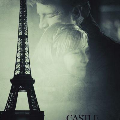 """Castle - La traque continue ce soir avec """"Hunt"""""""