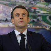 """""""Il ne comprend pas le peuple"""" : l'entourage de Macron inquiet pour la suite de son quinquennat"""