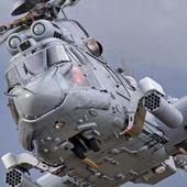 Airbus Helicopters : les cinq mauvaises raisons de la décision polonaise