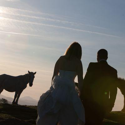 Photographe mariage hendaye Pays Basque Hendaye plage