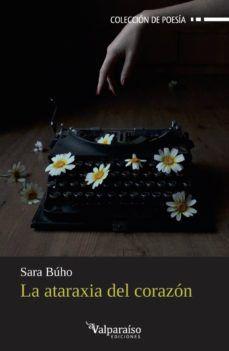 Descarga gratuita de bookworm LA ATARAXIA DEL